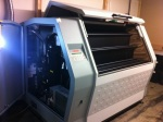 LightJet Oce 430 Printer